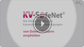 Video Online-Sicherheit